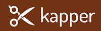 Dé Kapper App